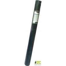 Clona zahradní 80% - 10 x 1,5 m zelená