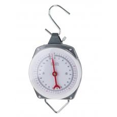 Mincíř analogový FESTA 50kg