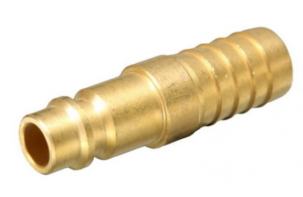 Adaptér rychlospojky/hadicová vsuvka 6mm