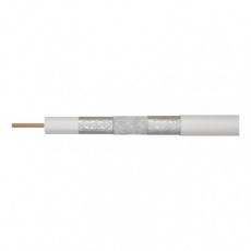 Koaxiální kabel CB115, 100m - 100m