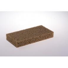 HYDRO houba hrubá rastr náhr.  280x140x30