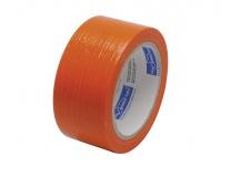Páska maskovací UV na omítky 48mmx50m