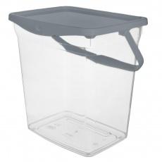 Box UH zásobník na prášek Multi 6l