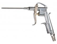 Ofukovací pistole dlouhá