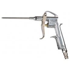 Pistole ofukovací FESTA dlouhá
