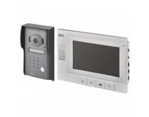 Sada videotelefonu EMOS RL-03M
