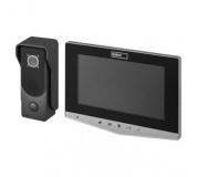 Sada videotelefonu EMOS H2030 s ukládáním snímků