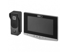 Sada videotelefonu EMOS EM-05R s ukládáním snímků