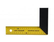Úhelník truhlářský FESTA 200x125mm