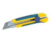 Nůž KDS/H-11 0. 70/25mm