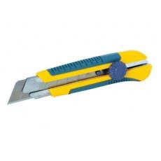 Nůž odlamovací KDS H11 25x0. 70mm