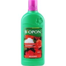 Bopon tekutý - begónie 500 ml