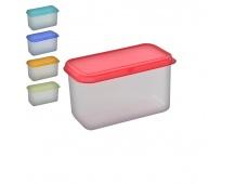 Box UH mini 0,5l obdélník