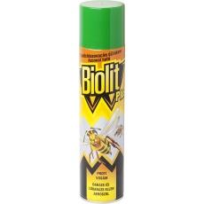 Biolit Plus - Vosy 400 ml