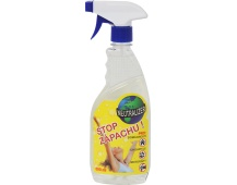 Bio-enzym Neutralizer - Stop zápachu - 500 ml