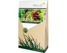 Ectovit - 100 g