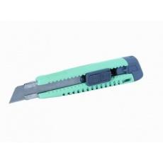 Nůž odlamovací KDS L11/LC-405 18x0. 60mm
