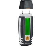DampFinder Compact 082.015A