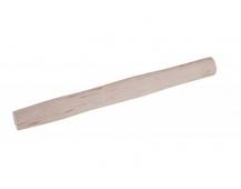 Násada na kladivo 31cm (1-9084)