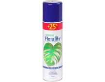 Floralife - lesk na list 250 ml