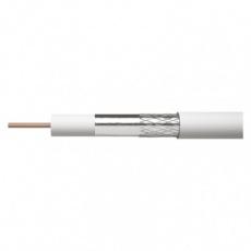 Koaxiální kabel CB50F, 250m - 250m