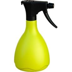Rozprašovač Easy Meduza - 0,7 l světle zelený