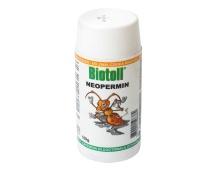 Biotoll - Neopermin 100 g GR Mravenci prášek