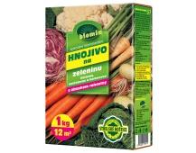 Biomin / Orgamin - zelenina 1 kg