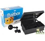 Baitbox malá deratizační stanička