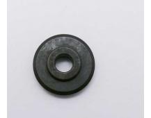 Kolečko náhradní do řezače trubek 17. 5x6mm