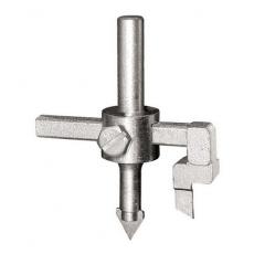 Vykružovák stavitelný 20-95mm