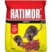 Ratimor Bromadiolon - granule 150 g sáček