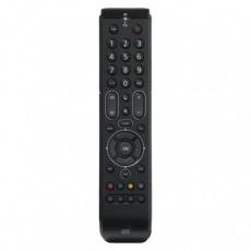 Univerzální dálkový ovladač OFA Comfort pro TV Essence