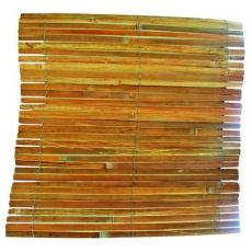 Bambus štípaný 2x5m