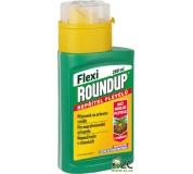 Roundup Flexi / Flexa - 280 ml koncentrát