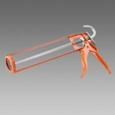 Pistole rámová HKS 12 COX - oranžová