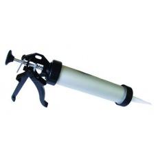 Pistole vytlačovací FESTA ALU 310ml