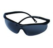 Brýle ochranné ASTRILUX tmavé