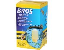 Bros - lapač vos 200 ml