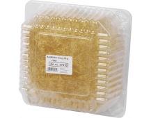 Andělské vlasy - 30 g zlaté