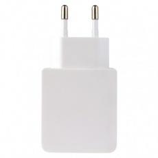 Univerzální USB adaptér QUICK do sítě 2,4A (18W) max.