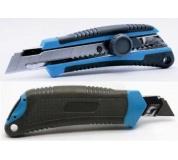Odlamovací nůž 18mm FESTA