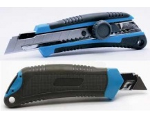 Nůž odlamovací FESTA 18mm