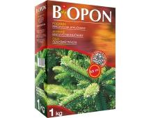 Bopon Podzimní - jehličnany 1 kg