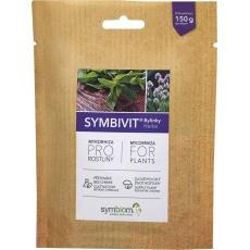 Symbivit bylinky - 150 g