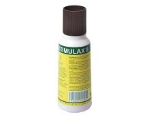 Stimulax II tekutý - 180 ml