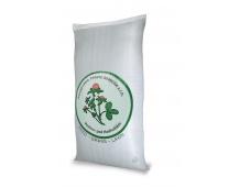 Hřištní 25kg Rožnovská trávní směs