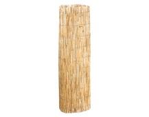 Rákos pletený - 6 x 1,6 m