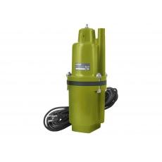 Čerpadlo membránové hlubinné ponorné 600W