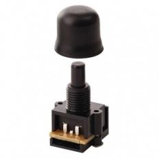 Vypínač pro svítilnu P2304, P2308 model 3810